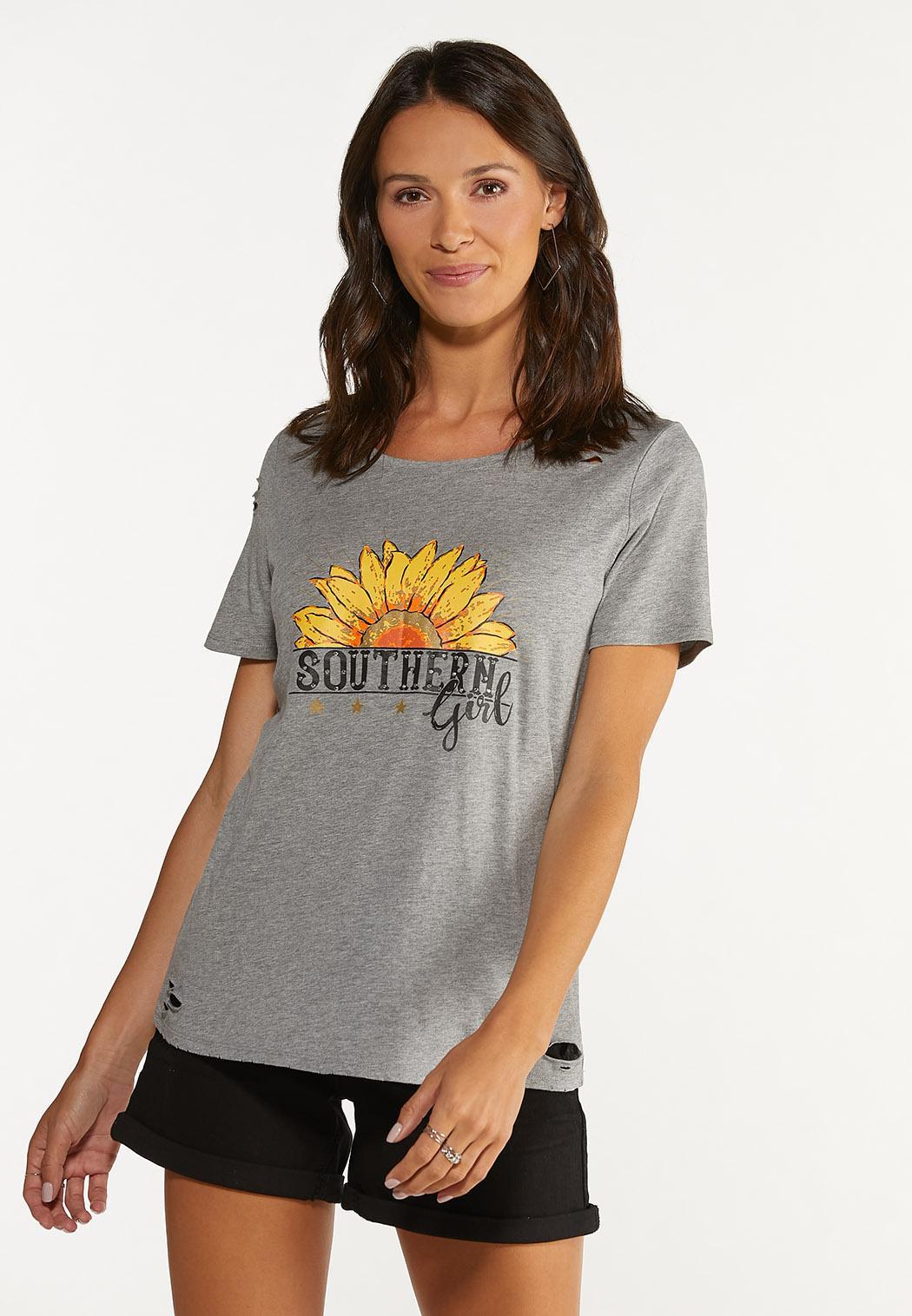 Southern Girl Tee