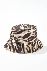 Animal Bucket Hat