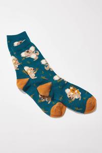 Koala Socks