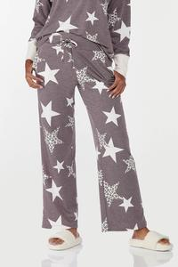 Starry Eyed Lounge Pants