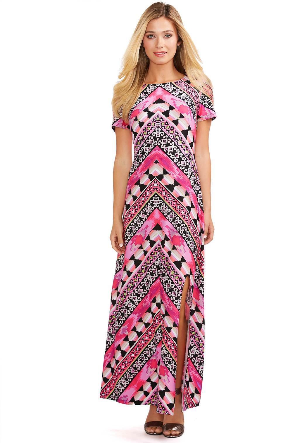 Cato Maxi Dresses