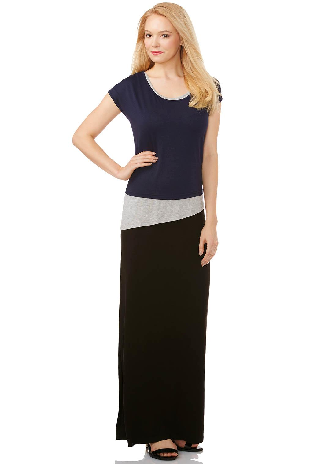 Catofashions.com Dresses Cato Fashions