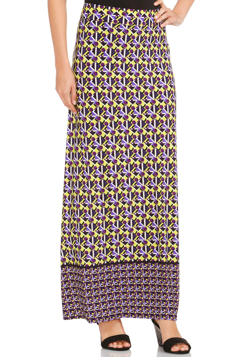 Cato Fashions Plus Size Skirts Maxi Skirt Plus Maxi Cato