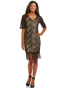 Shop Trendy Misses Clothing at Boscov's Online