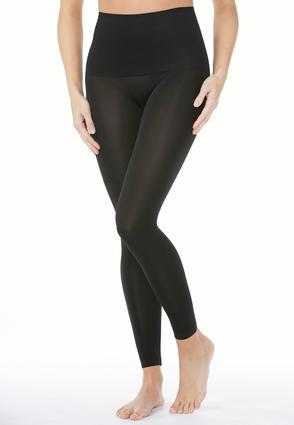 The Perfect Leggings- Plus Ext