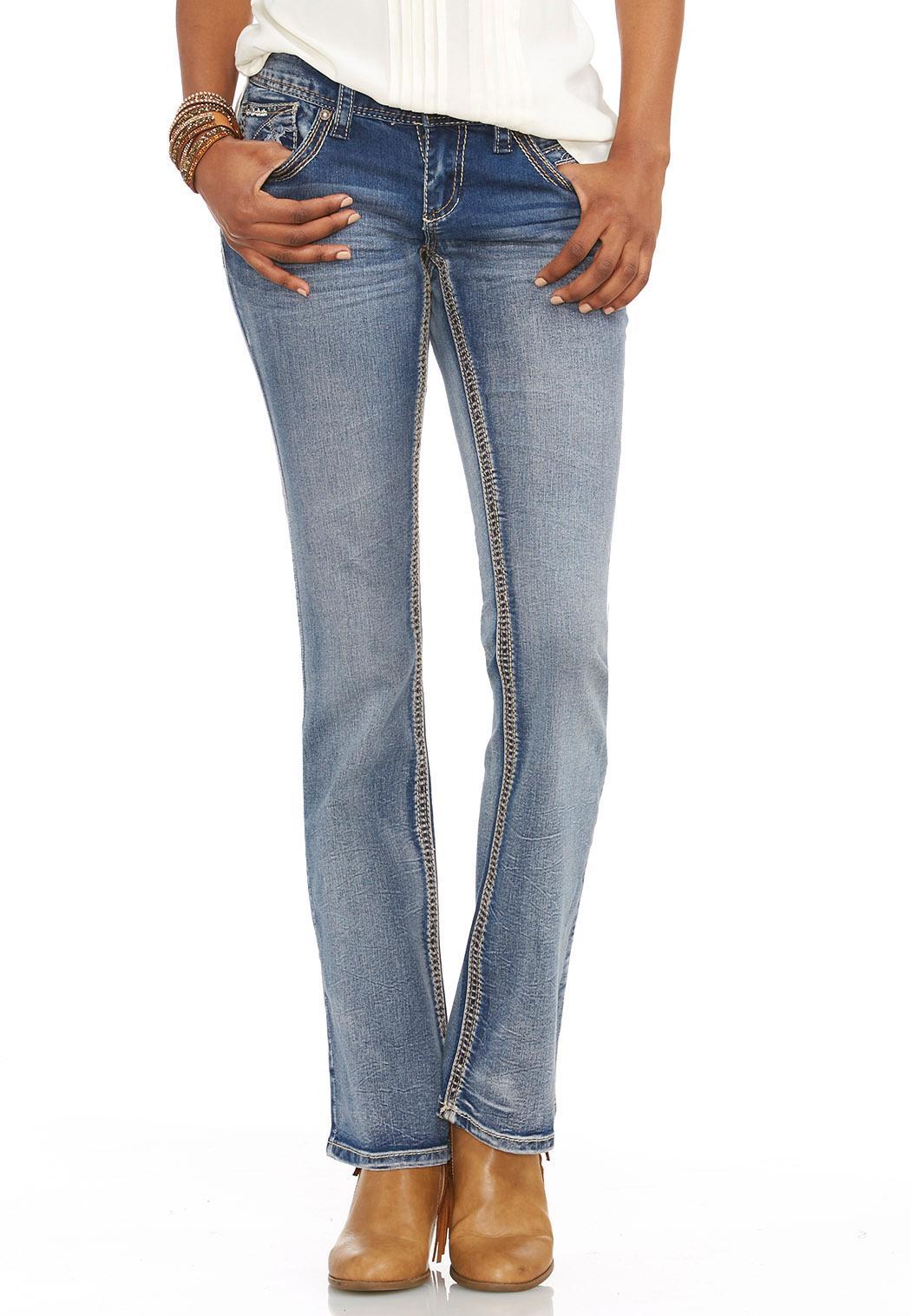 Plus Size Metallic Faux Leather Leggings - Black #