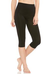 The Perfect Capri Leggings