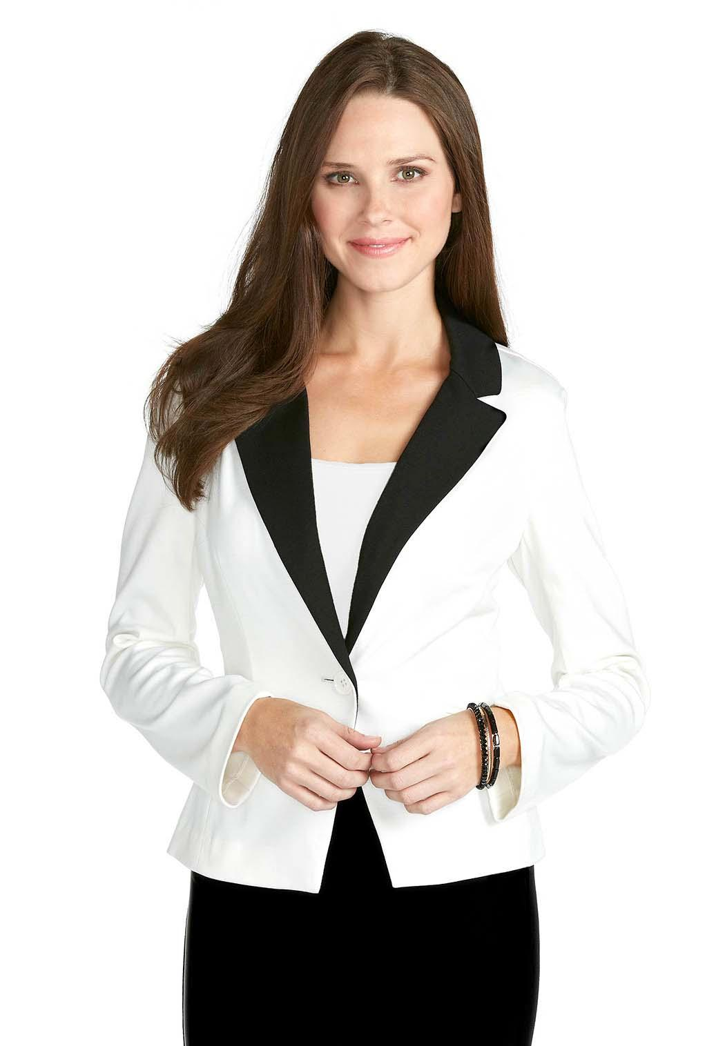 Enjoy free shipping and easy returns every day at Kohl's. Find great deals on Plus Size Blazers & Suit Jackets at Kohl's today!
