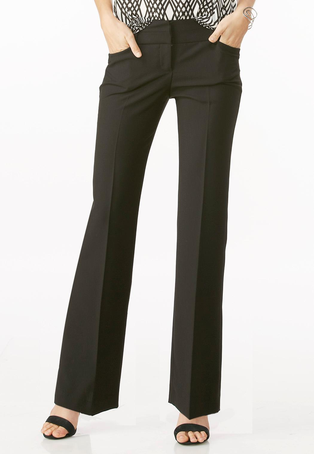6c418d26 Contemporary Fit Essential Trousers Trouser Cato Fashions