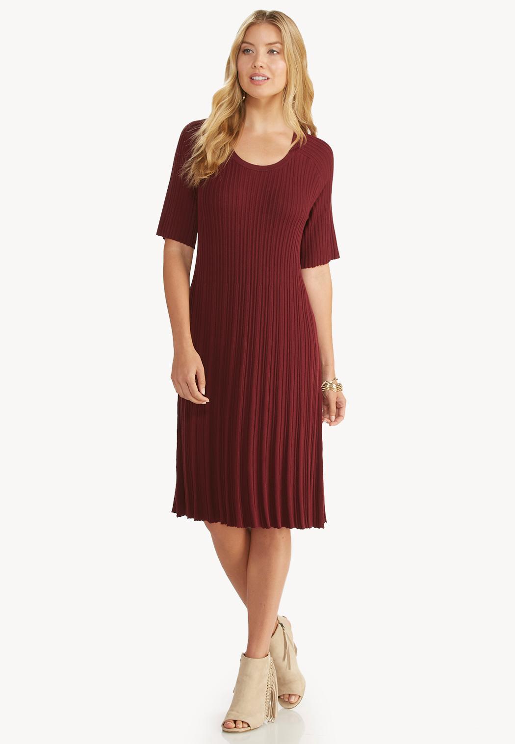 Cato Fashions Plus Size Dresses