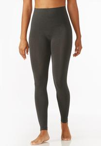 The Perfect Seamless Legging-Plus
