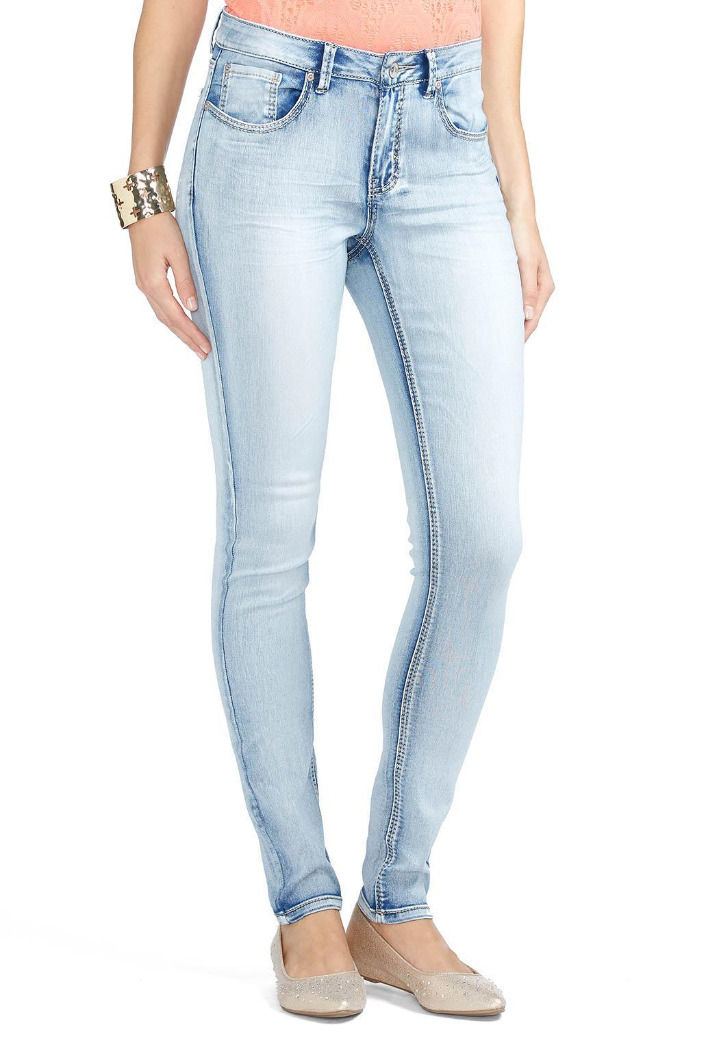 one plus length attire