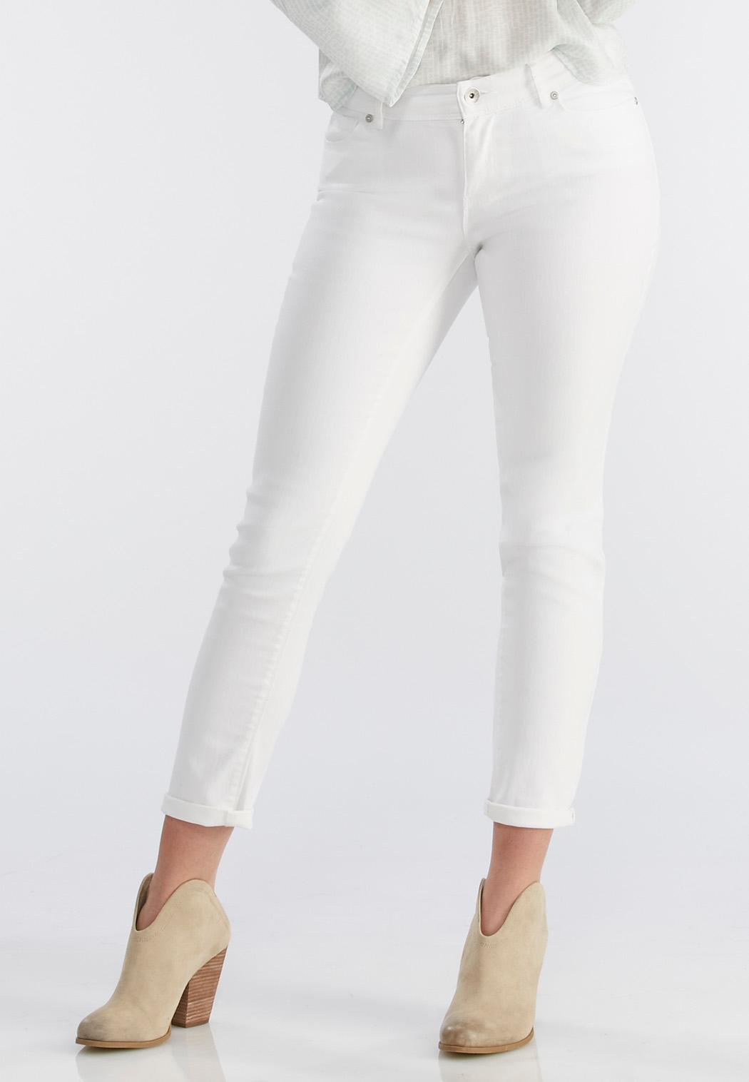 Women's Jeans, Jackets & More | Cato Fashions