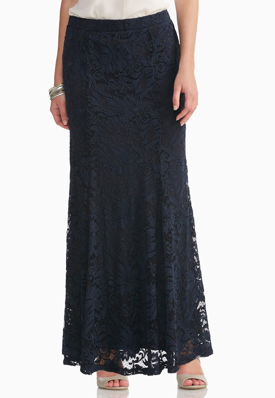 You searched for: lace maxi skirt! Etsy is the home to thousands of handmade, vintage, and one-of-a-kind products and gifts related to your search. No matter what you're looking for or where you are in the world, our global marketplace of sellers can help you find unique and affordable options. Let's get started!