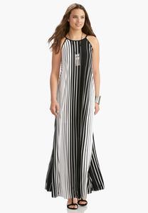 Junior Misses Dresses - Cato Fashions