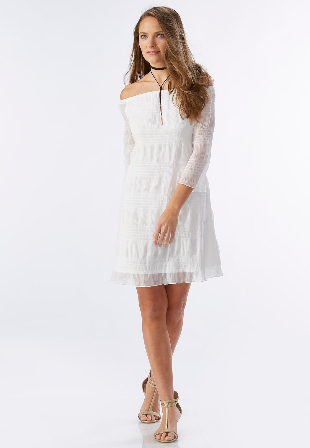 Women S Plus Size Dresses Cato Fashions