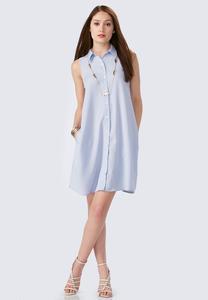 Women&-39-s Plus Size Dresses - Cato Fashions