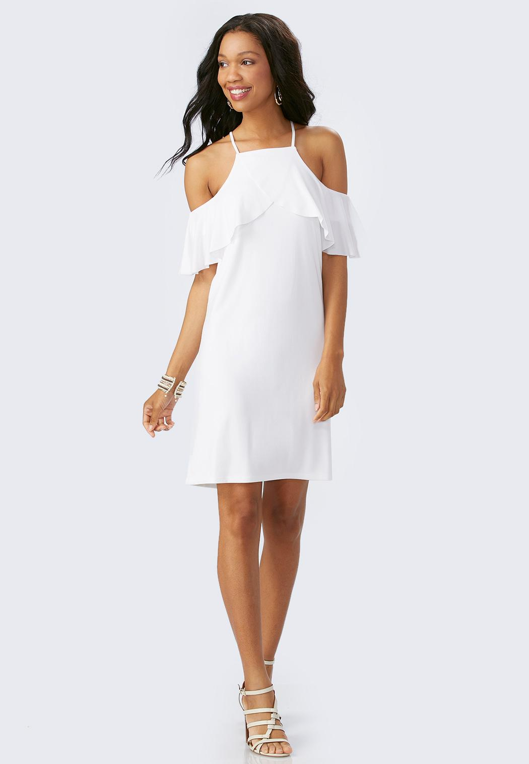 Women's Plus Size Dresses | Cato Fashions