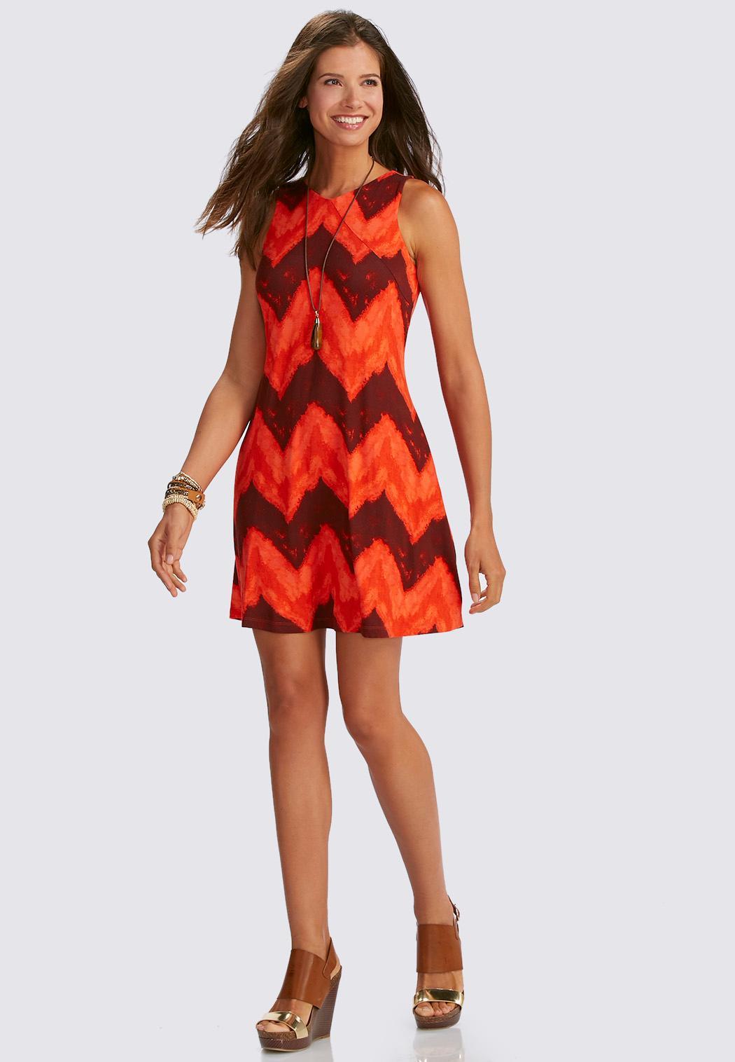 Women's Dresses | Cato Fashions