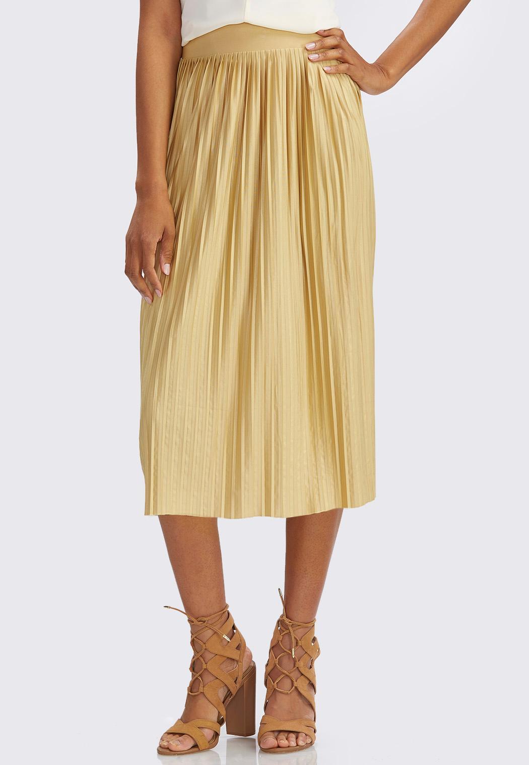 Plus Size Skirts | Cato Fashions