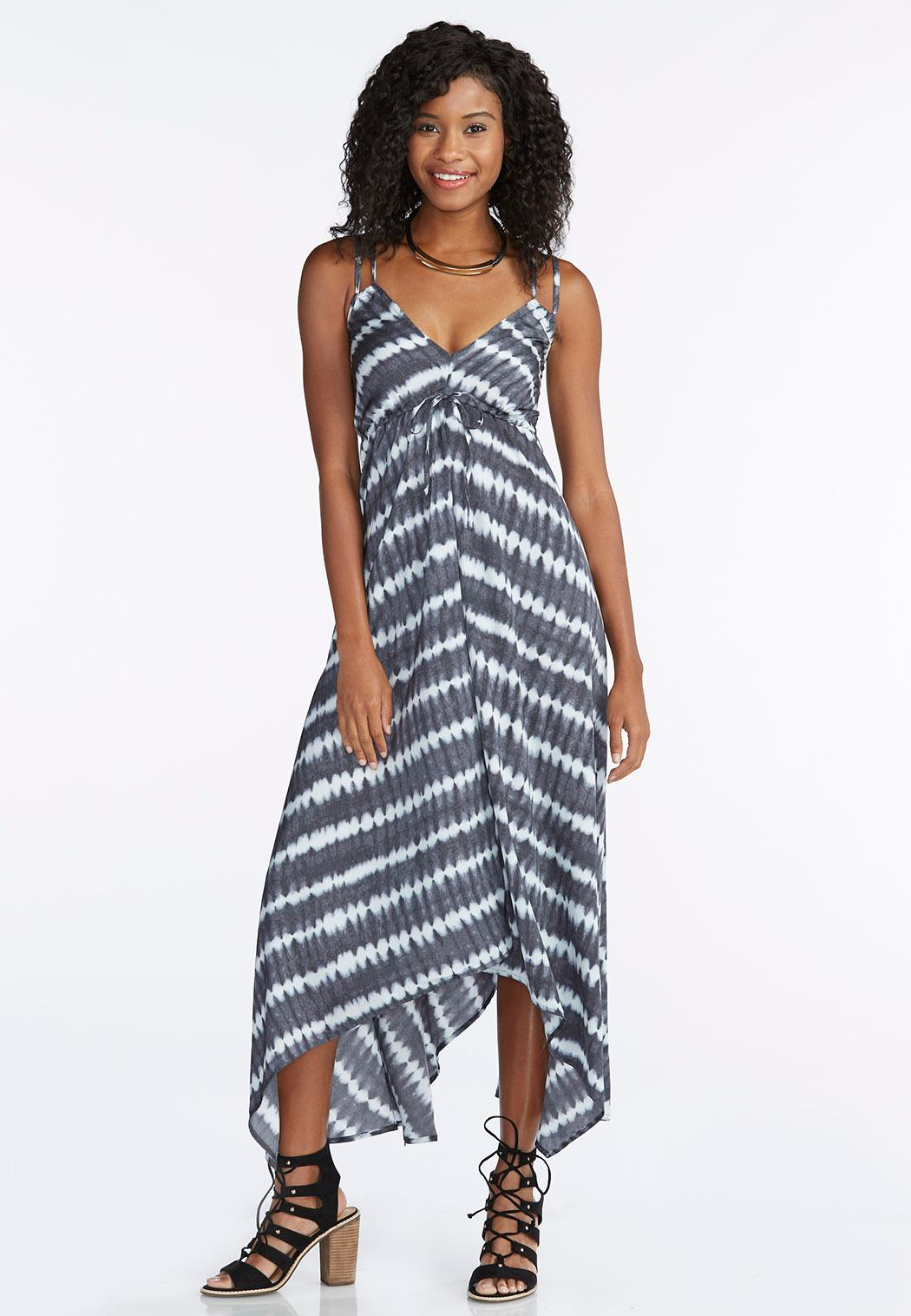 Plus Size Maxi Dresses | Cato Fashions