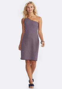 Women's Plus Size Dresses | Cato Fashions | Page 2