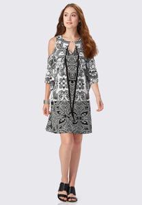 Women's Plus Size Dresses | Cato Fashions