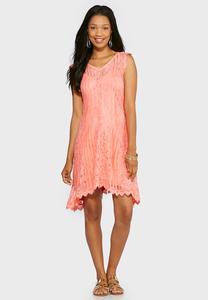 Plus Size Dresses | Cato Fashions