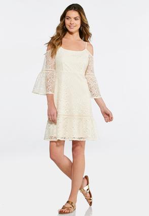 Women\'s Plus Size Dresses   Cato Fashions