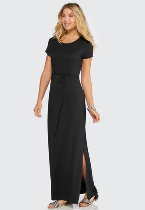 Catos Plus Size Dresses Erkalnathandedecker