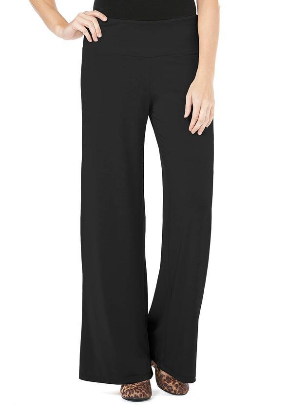 plus length attire jumpsuits