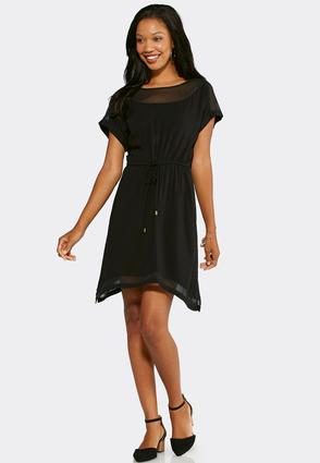 Plus Size A-line and Swing Dresses   Cato Fashions