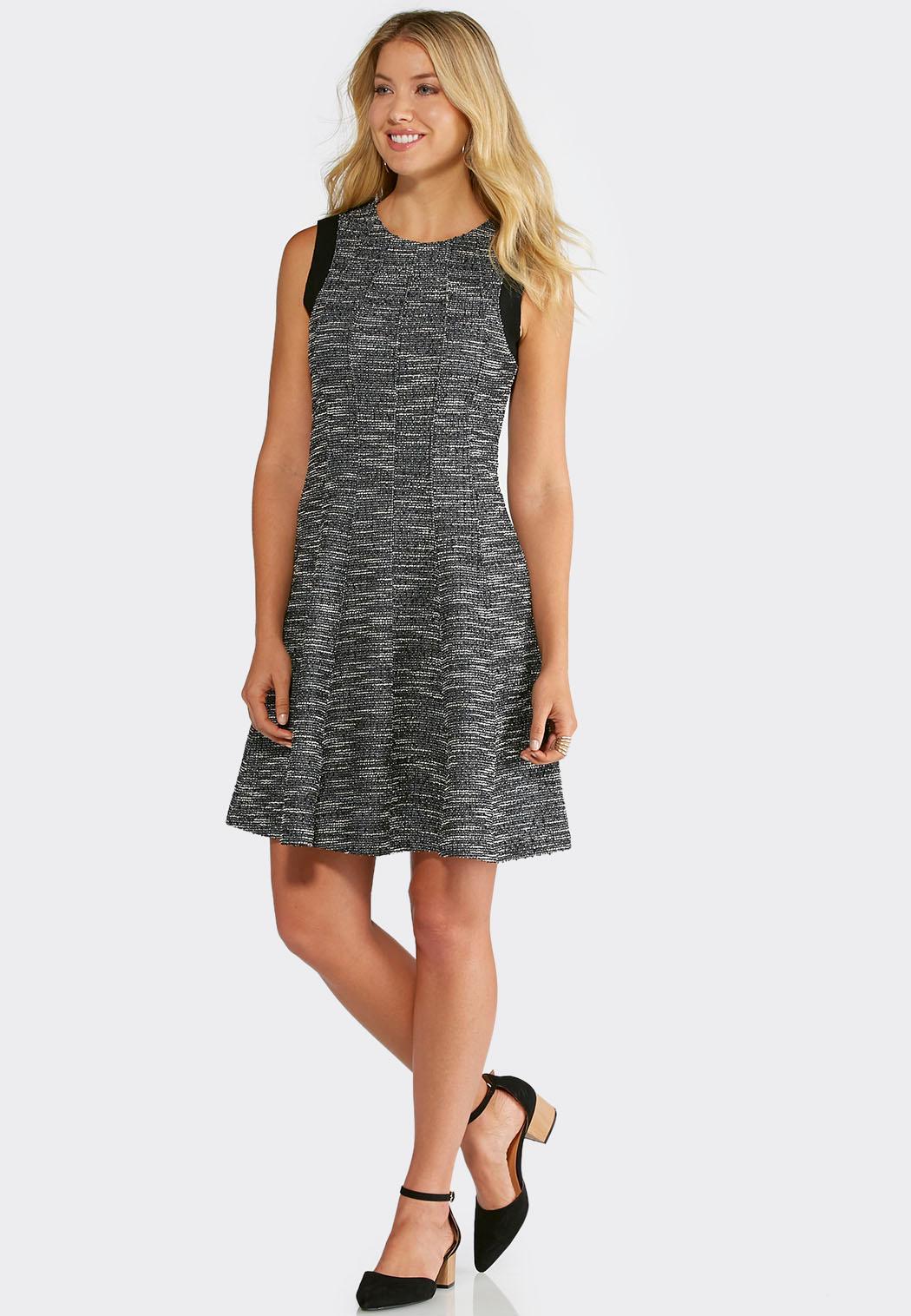 one piece dress for plus size image collections - dresses design ideas