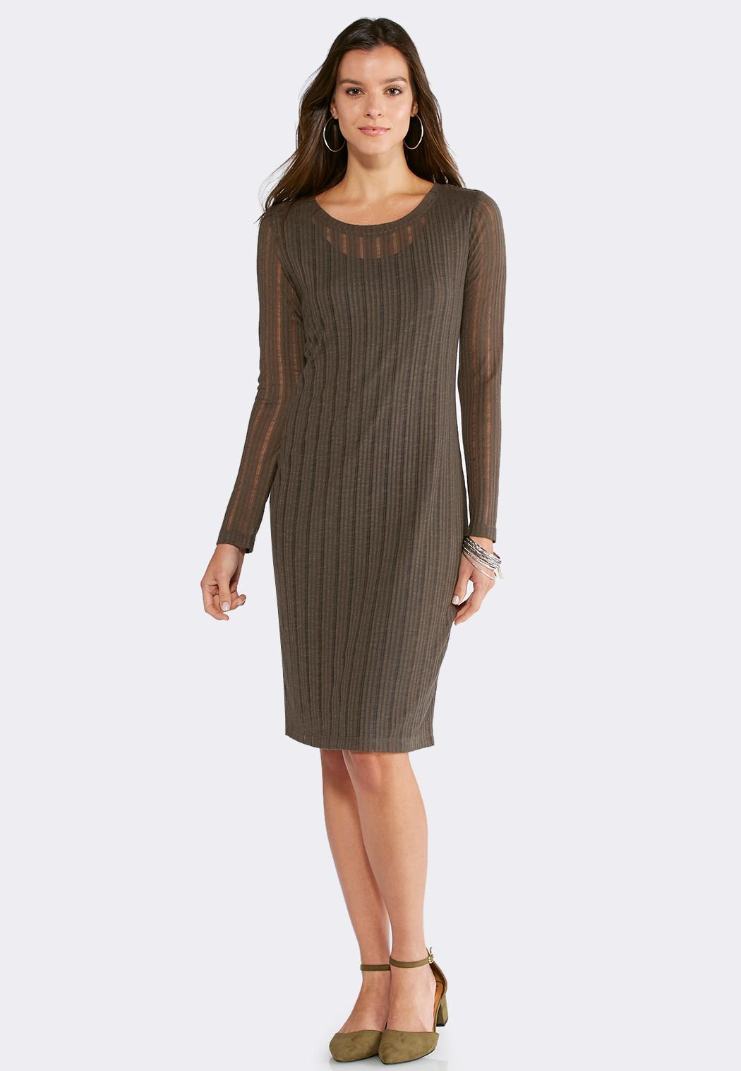 Womens dresses cato fashions ombrellifo Choice Image