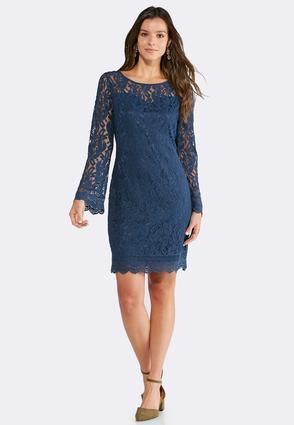 Women\'s Plus Size Dresses | Cato Fashions