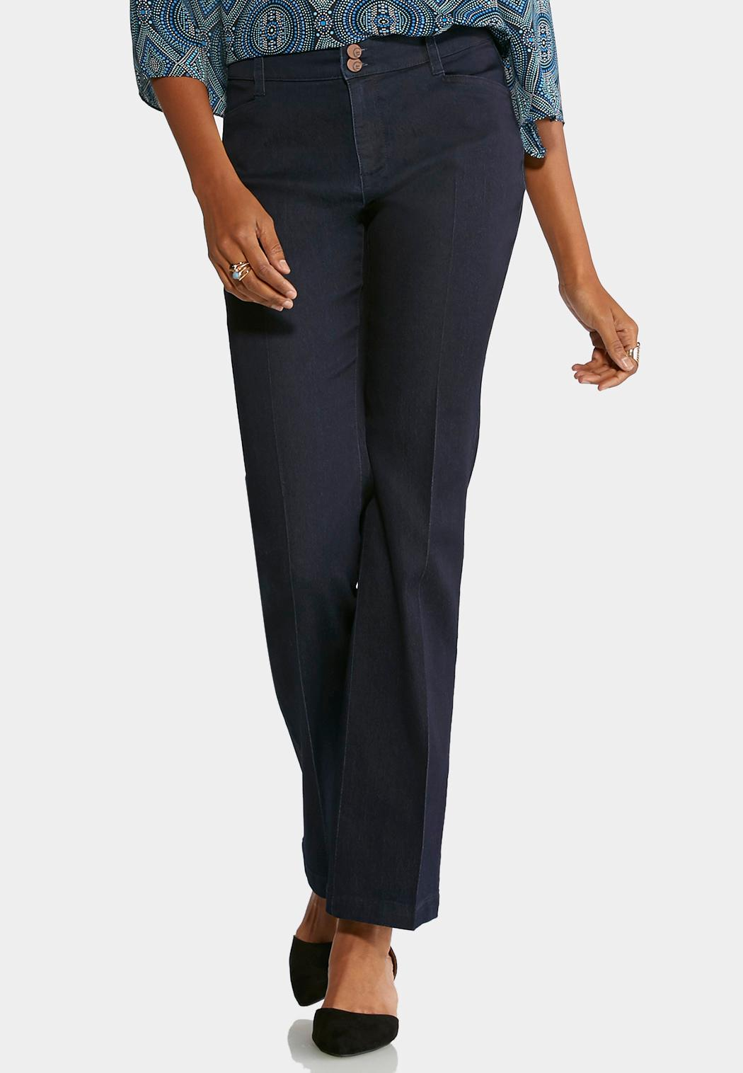 Shop petite pants, dress pants, casual pants for petites & more at Lord & Taylor. Free shipping on any order over $