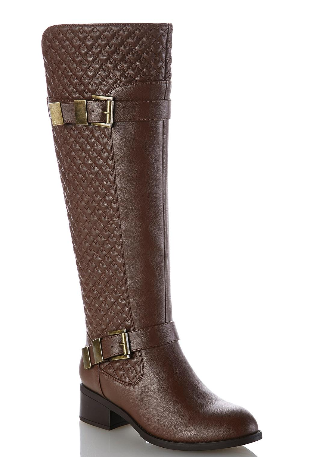 Stuccu: Best Deals on boots quilted. Up To 70% offCompare Prices · Exclusive Deals · Best Offers · Free ShippingService catalog: Lowest Prices, Final Sales, Top Deals.
