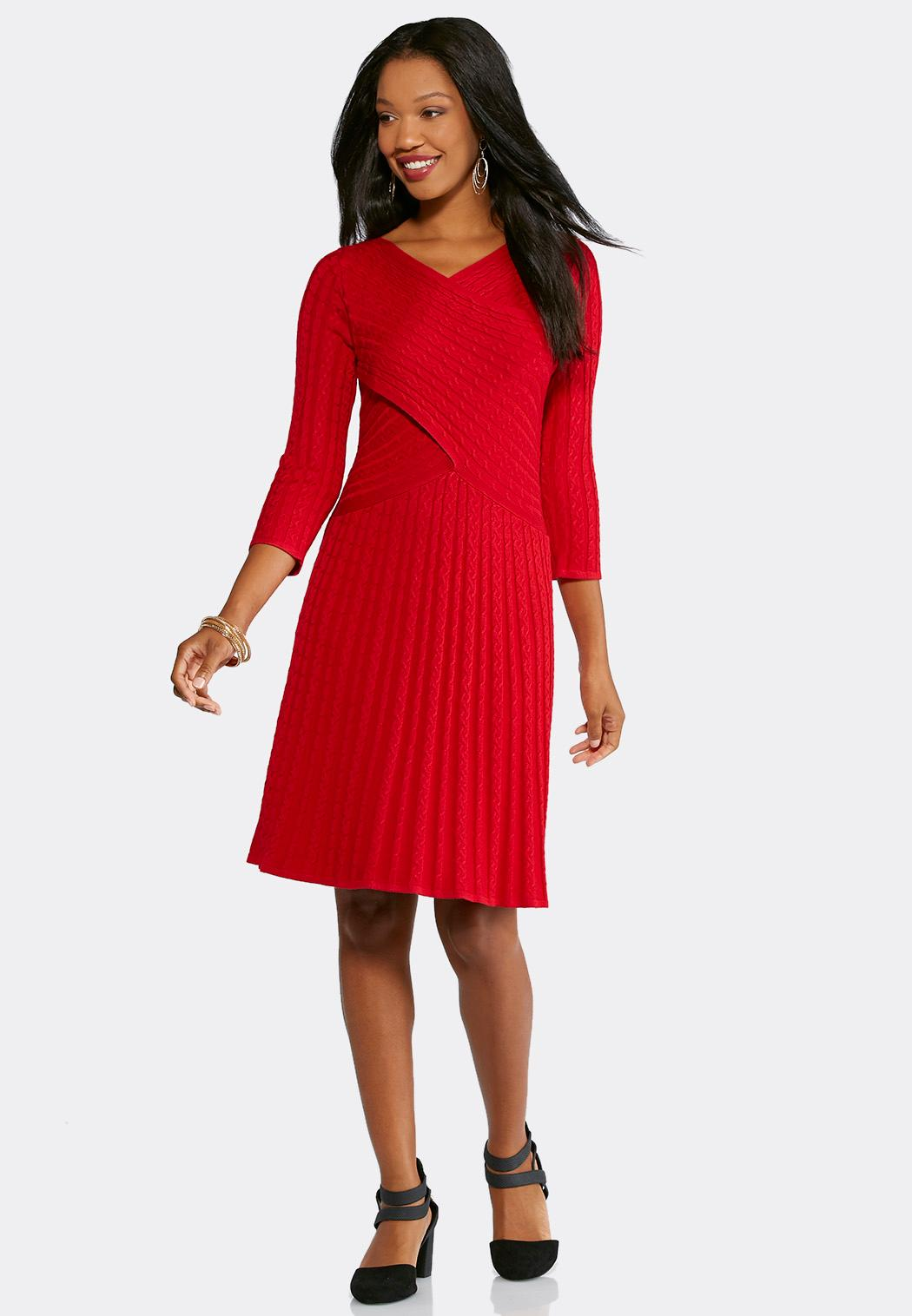 Cato fashions careers - Color