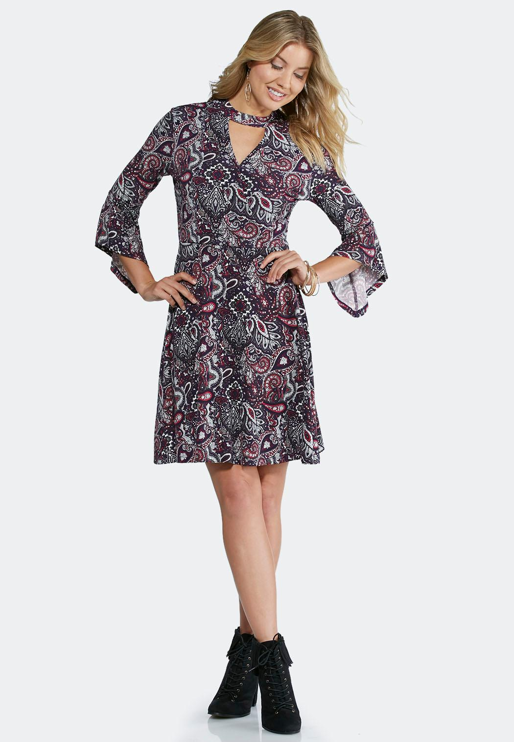 Womens plus size dresses ombrellifo Gallery