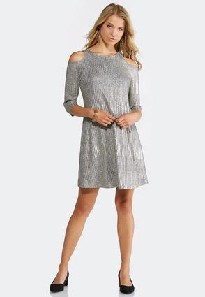 Catos plus size evening dresses