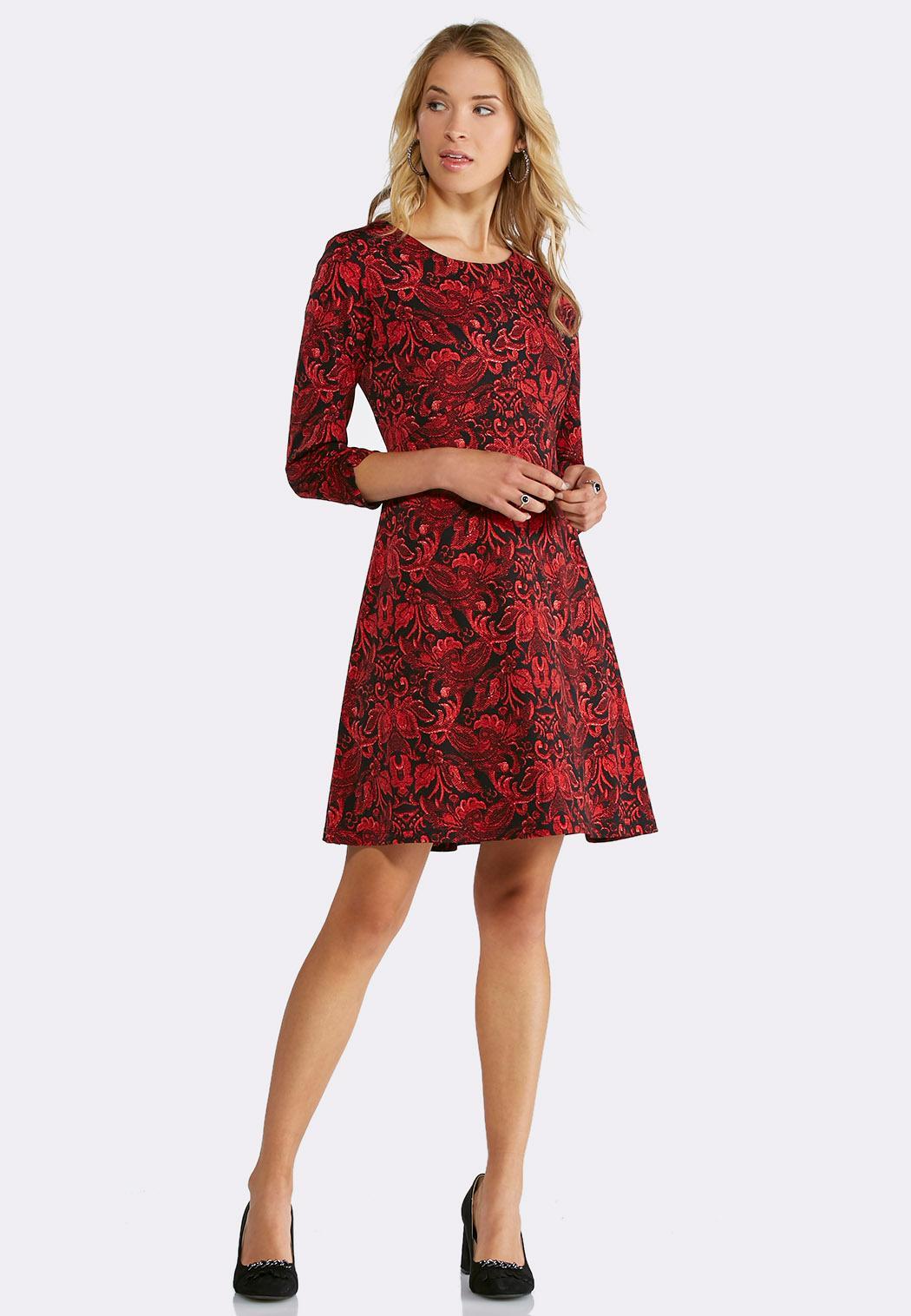 Womens dresses cato fashions ombrellifo Gallery