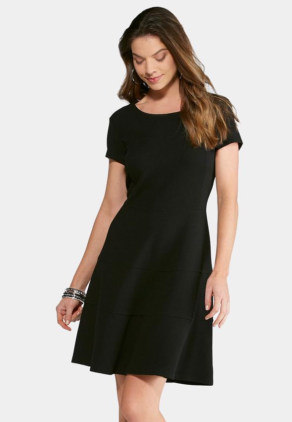 Womens Little Black Dresses