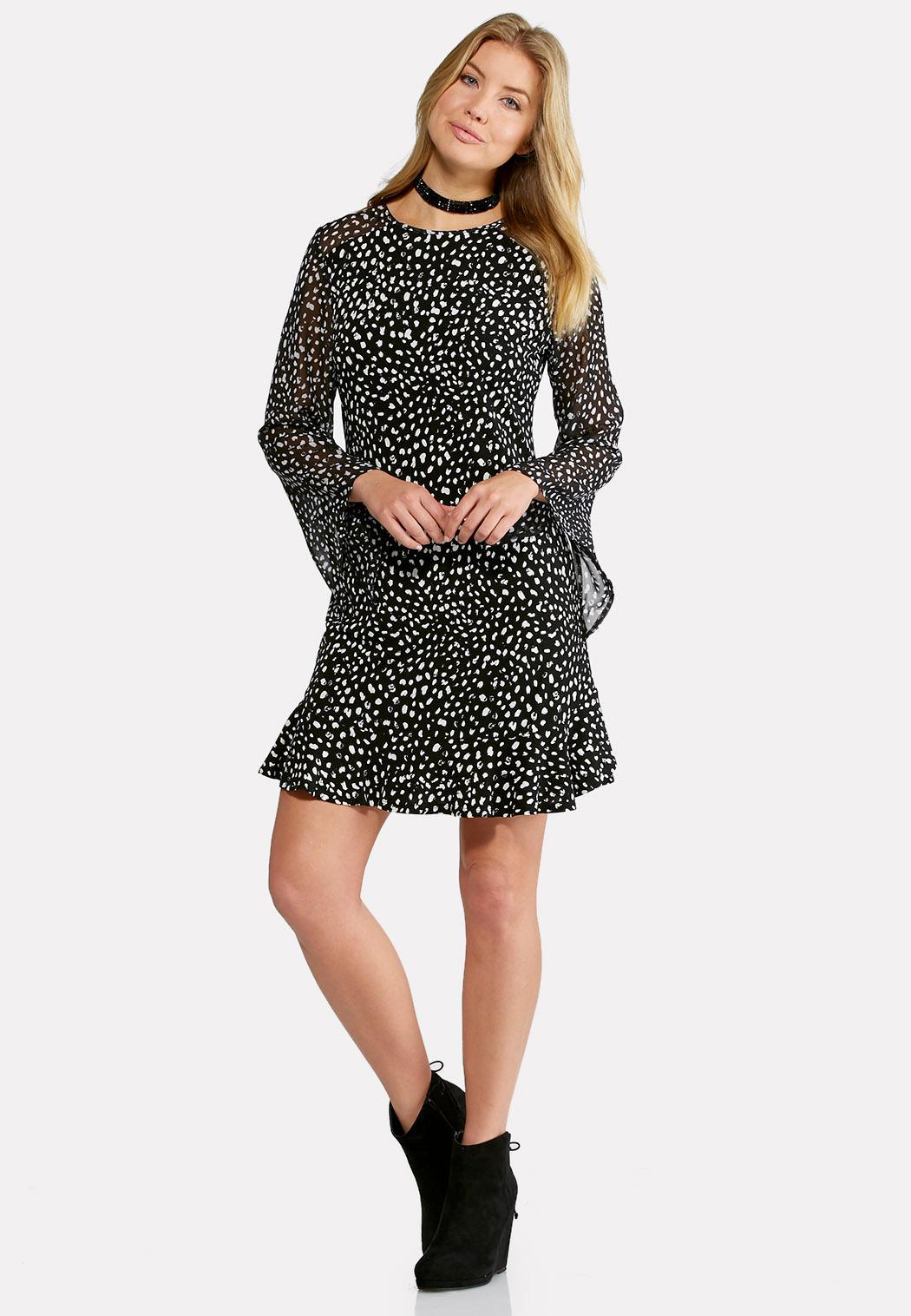 women's plus size dresses