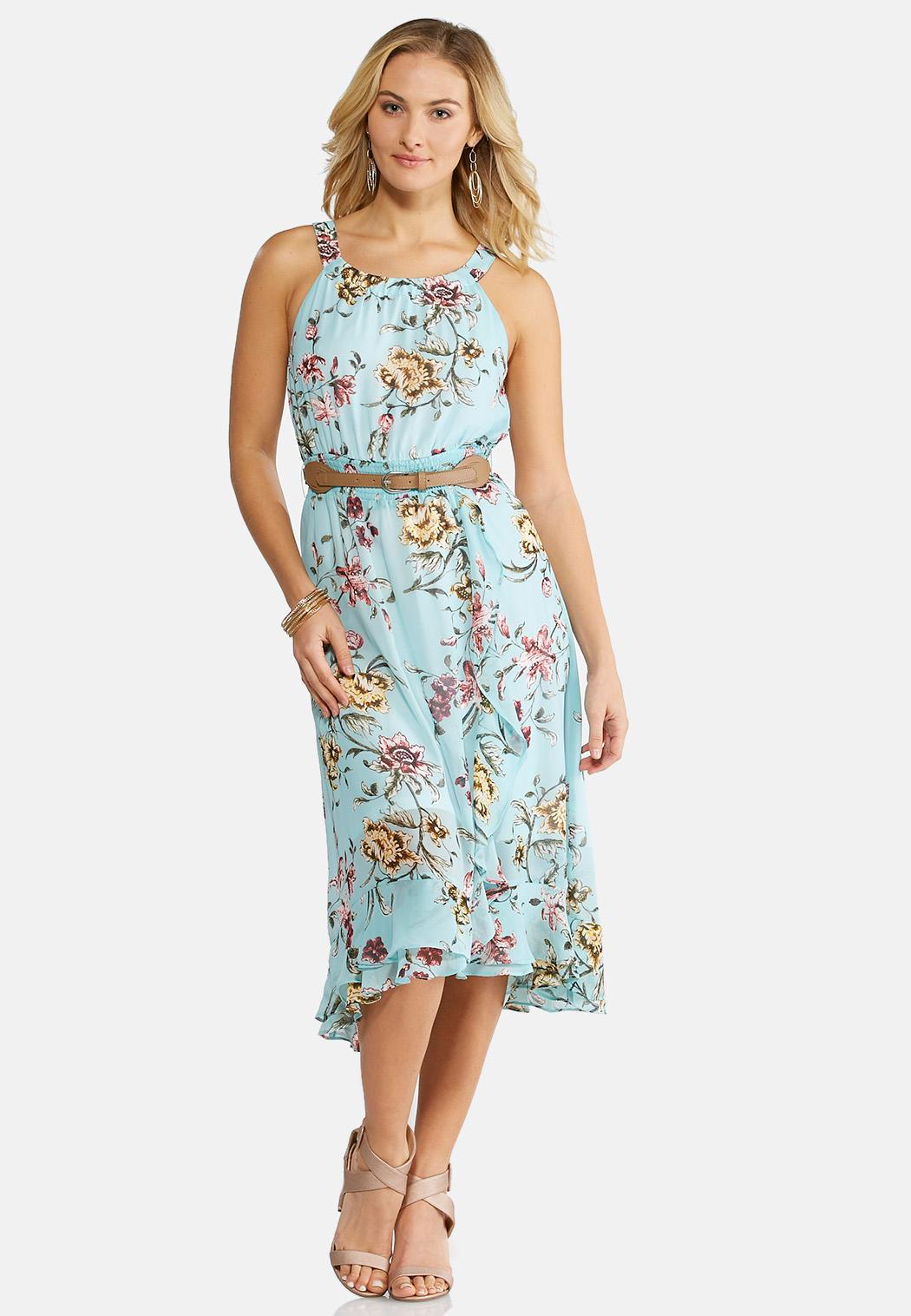 Womens plus size dresses ombrellifo Image collections