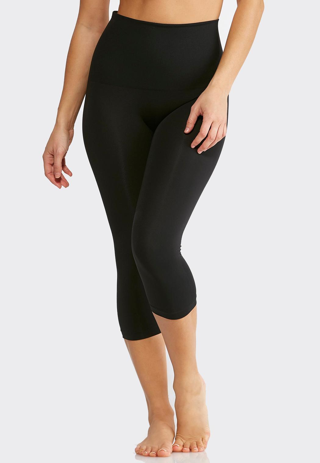 44f6c0b1e Women s Plus Size Shapewear
