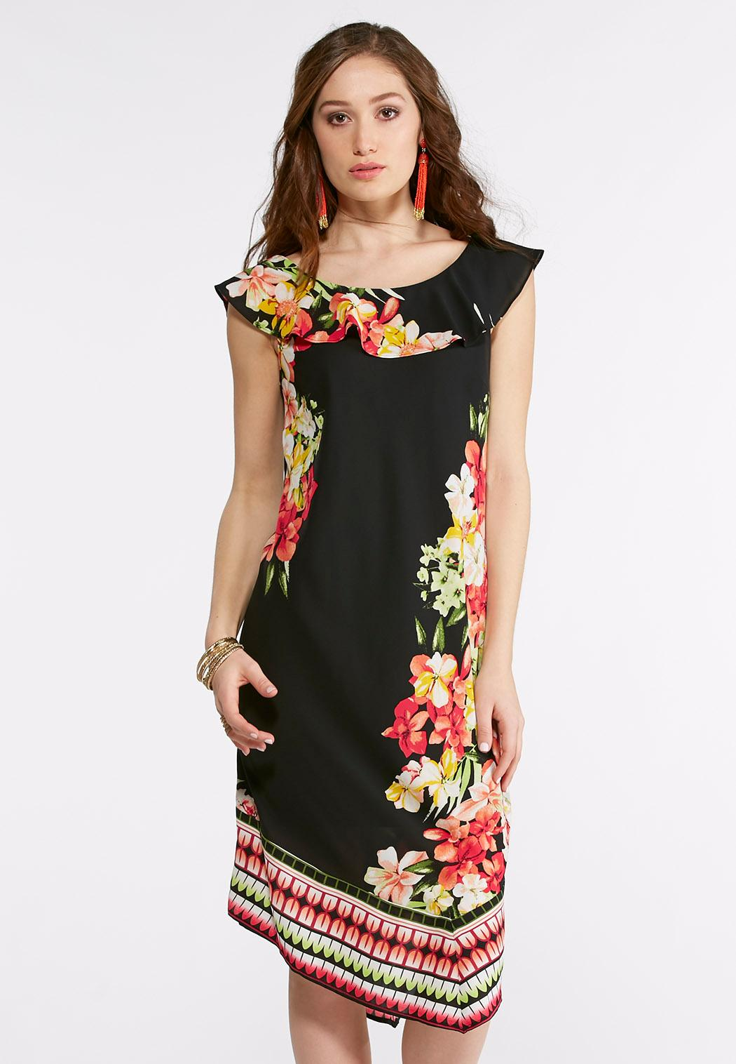 Womens dresses ombrellifo Image collections