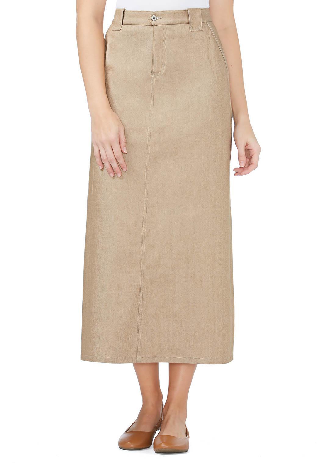Cato Plus Size Dresses