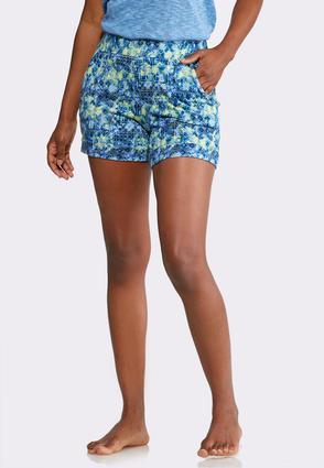 Athleisure Shorts | Tuggl