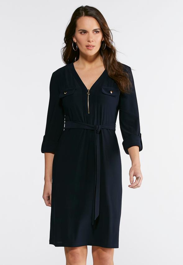 Cato Plus Size Formal Dresses