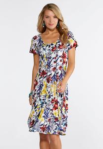 Women's Dresses Size 2